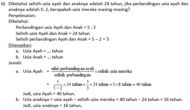 Matematika Kelas 7  MatematikaAwanasyiK