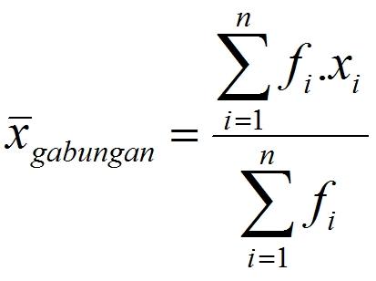 Soal Matematika Kelas 9