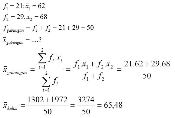 Kunci Jawaban Matematika Kelas Vii Semester 2 Kunci Jawaban