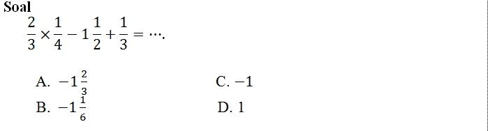 Matematika Kelas 9 Matematika Awan Asyik